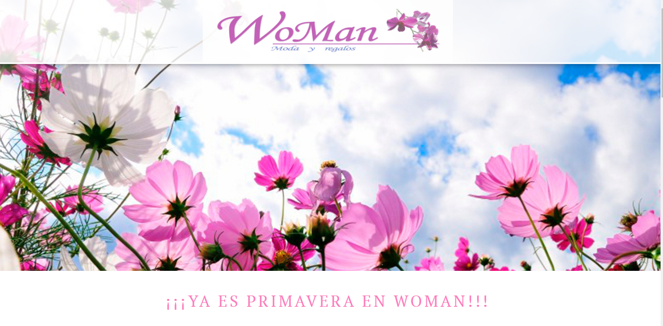 womanmoda.com